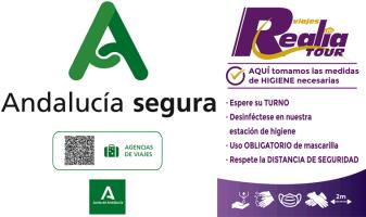 AndaluciaSegura2