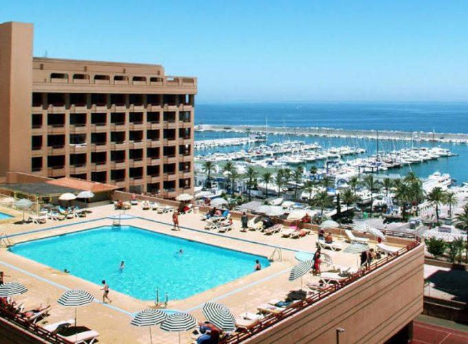 Tu agencia de viajes para reservar tus vacaciones, estancias en costa, interior, rural, circuitos y cruceros.